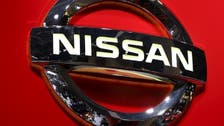 Nissan and scandal-hit Mitsubishi in talks on partnership