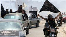 How Qatar carefully nurtured al-Nusra to sow mayhem
