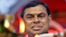 Sri Lanka police arrest former leader's brother over land deal