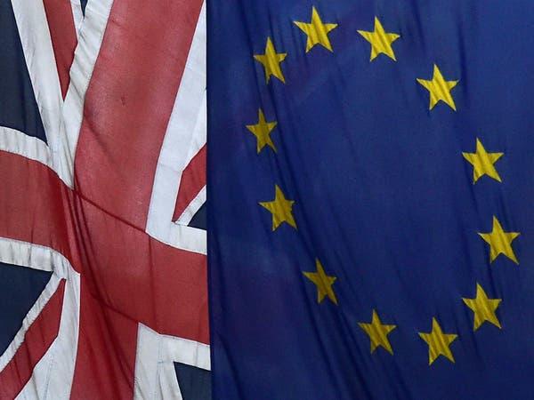 """موديز تغير نظرتها لاقتصاد بريطانيا لـ""""سلبية"""" بعد الخروج"""