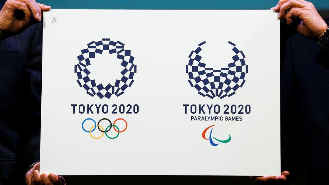 Japan has been beset by a number of woes over the Games, including scrapping its original design for the centerpiece Olympic stadium, which has delayed construction. (Reuters)