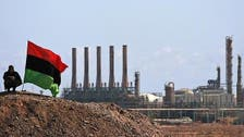 إغلاق مرافئ النفط كلف ليبيا 130 مليار دولار منذ 2014