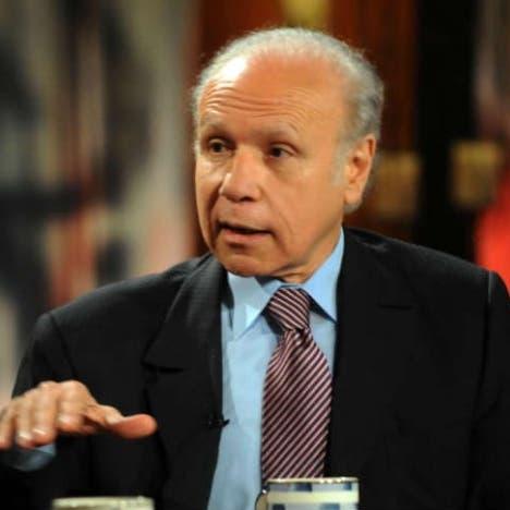السلطات المصرية تلقي القبض على رجل الأعمال الشهير صلاح دياب