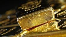 الذهب يرتفع إلى 1331 دولاراً للأونصة بدعم تصيد الصفقات