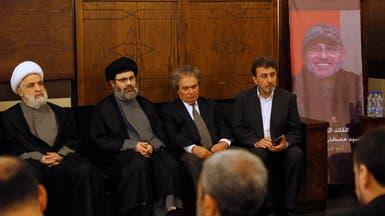 حزب الله يعلن اليوم نتائج تحقيقاته بمقتل قاتل الحريري