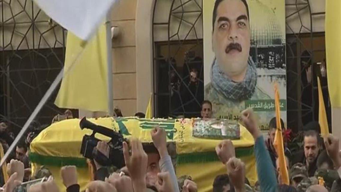 THUMBNAIL_ مقتل 50 قيادياً لحزب الله منذ بدء تدخله في سوريا