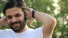 Clemency call for Iranian filmmaker facing 223 lashes