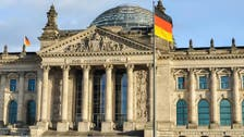 Germany suspects Russian hand in parliament hack, issues warrant for suspect: Report