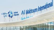 قرض بـ 3 مليارات دولار لتوسعة مطارات دبي
