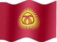 توقيف 3 سياسيين بتهمة تدبير انقلاب في قرغيزستان