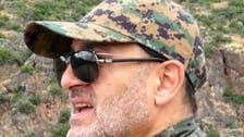 إسرائيل تتهم حزب الله بتصفية مصطفى بدر الدين