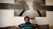 War on Islamist militants tests Tunisia's young democracy