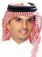 <p>رئيس تحرير صحيفة الرياضي السعودية</p>