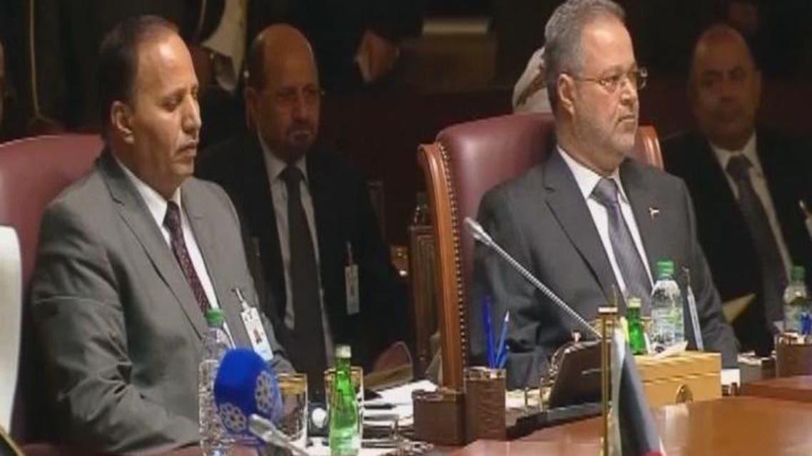 THUMBNAIL_ اليمن.. مناقشات اللجان وصلت طريقا مسدودا لتعنت الانقلابيين