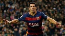 Barcelona win 24th La Liga title