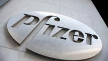 Pfizer says it's blocking use of drugs for lethal injections