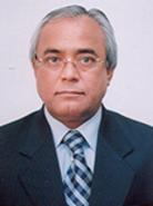 <p>كاتب هندي- رئيس مركز الدراسات الإسلامية - نيودلهي</p>