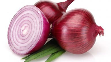 6 خصائص علاجية لا تعرفها عن البصل