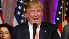 Trump Muslim ban doesn't include 'every Muslim'