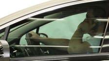 احذروا.. سرطان الجلد يتسلل عبر نوافذ السيارات