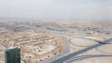 Saudis hope new land tax will solve housing shortage
