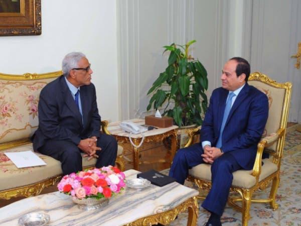 موريتانيا تدعو القادة العرب لأول قمة عربية على أراضيها