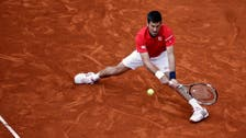 Djokovic and Murray to face off in another final