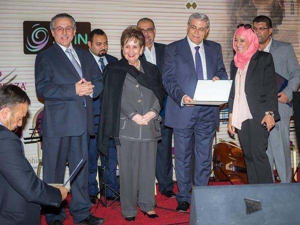 الفائزة بجائزة غسان كنفاني: كتبت عن ألم الحرب