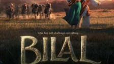 'Bilal:' Saudi message about Islam aired at Cannes festival