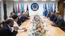"""""""الرئاسي"""" يتقدم تجاه سرت .. وآخر مرحلة لتحرير بنغازي"""
