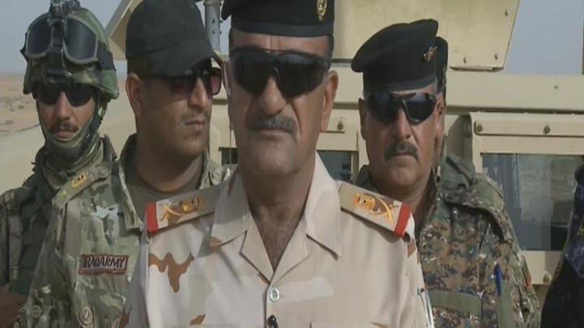THUMBNAIL_ انطلاق عملية استعادة الرطبة في العراق