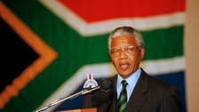 CIA spy tip-off reportedly led to 1962 arrest of Nelson Mandela