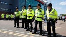 Manchester United fake bomb evacuation overshadows season finale