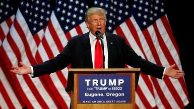 ترامب يدعو لرد عسكري أقوى على داعش بعد هجوم أورلاندو