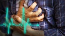 خبردار: جنسی فعل کے دوران میں حرکتِ قلب اچانک بند بھی ہوسکتی ہے!