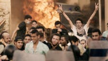 Egyptian political thriller 'Clash' widely acclaimed at Cannes