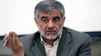 """إيران تدعو لتشكيل """"حرس ثوري"""" في العراق"""