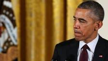 America's 2017 defense bill would face Obama veto