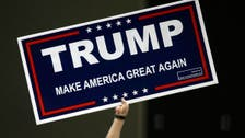 Boston men jailed for Trump-inspired hate crime attack
