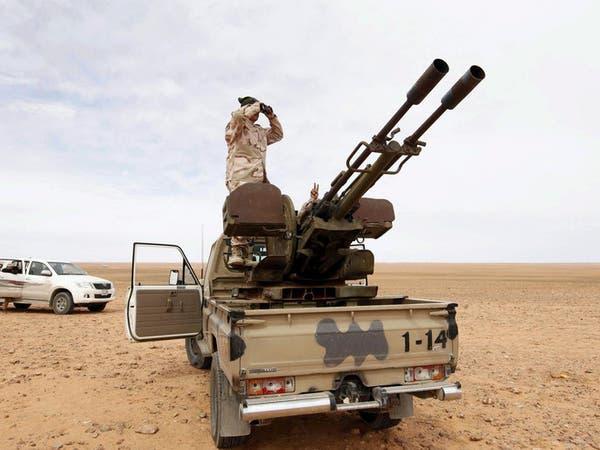 ليبيا بعد معركة سرت.. شقاق بين حلفاء اليوم وخصوم الأمس