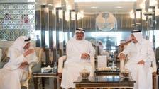 Saudi, UAE ink deal to set up coordination council