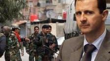فوجی اہل کاروں کی کمی ، قہوہ خانوں سے شامی نوجوانوں کی گرفتاریاں