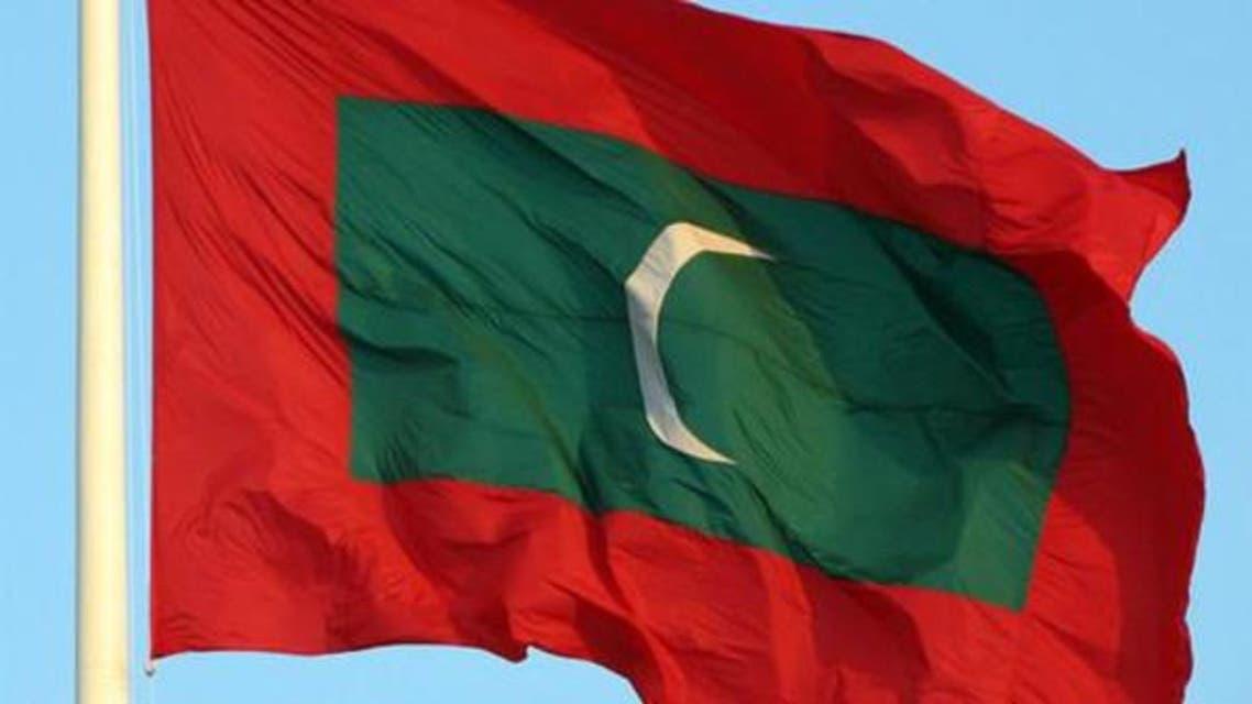 مالدیپ