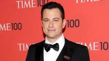 ABC renews Jimmy Kimmel show for three more years