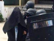 """المغرب: """"الداعشي التشادي"""" خطط لاستهداف مواقع سياحية"""