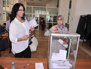 منظمة مغربية حقوقية تطلب بتمكينها من معلومات الانتخابات