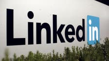 LinkedIn giving staff one week off for well-being, to avoid burnout