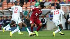 First Qatar star in La Liga targets World Cup success