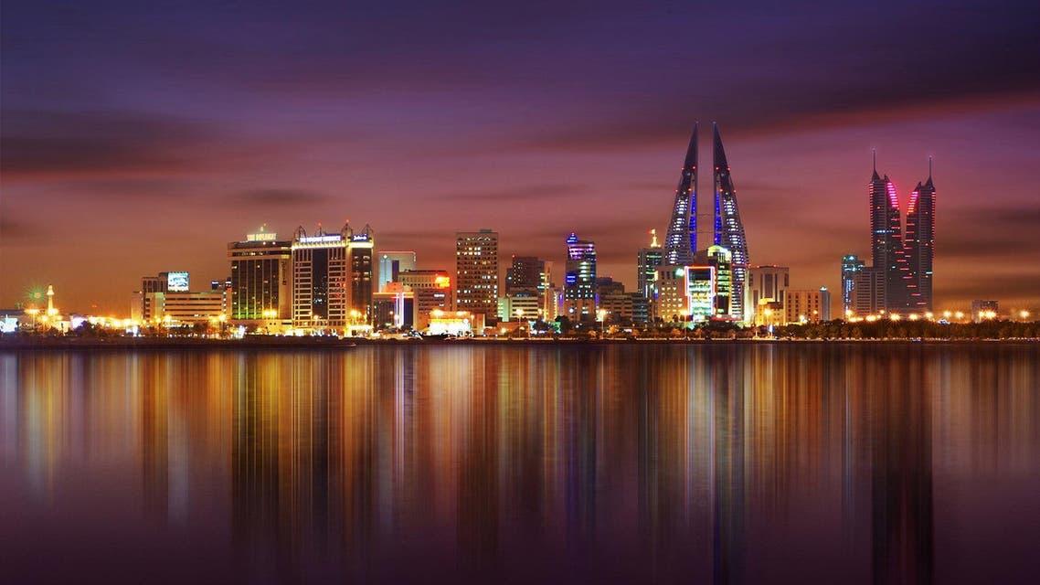 المنامة - البحرين