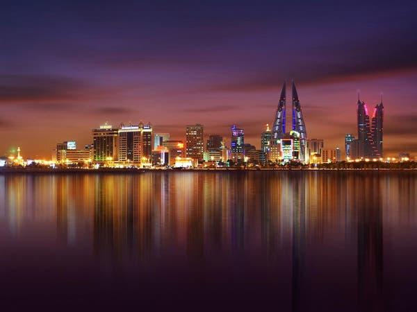 """البحرين """"أفضل وجهة عالمية للاستثمار"""" في المنطقة"""